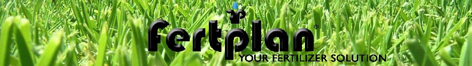 FertPlan, your fertilizer solution
